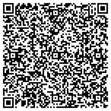 QR-код с контактной информацией организации БАСТИОН-КРАСНОЯРСК ТОРГОВАЯ ФИРМА