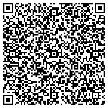 QR-код с контактной информацией организации ВЫЧИСЛИТЕЛЬНЫЙ ЦЕНТР (ОБОСОБЛЕННОЕ ПОДРАЗДЕЛЕНИЕ)