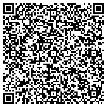 QR-код с контактной информацией организации ИТКО