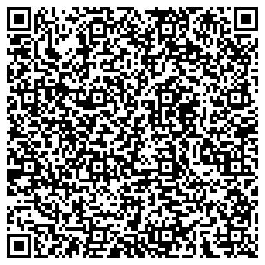 QR-код с контактной информацией организации КОМПАК СЕТЬ КОМПЬЮТЕРНЫХ МАГАЗИНОВ