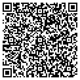 QR-код с контактной информацией организации СИБМЭН, ООО