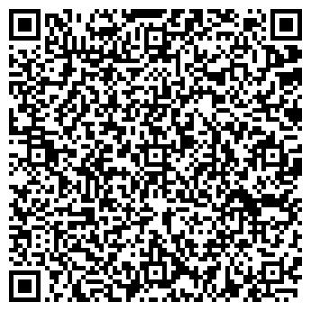 QR-код с контактной информацией организации СИНТЕЗ-Н ФИРМА, ООО