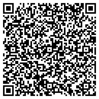QR-код с контактной информацией организации СИНТО-КО