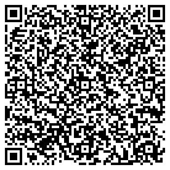 QR-код с контактной информацией организации СТАРКОМ КОМПАНИЯ