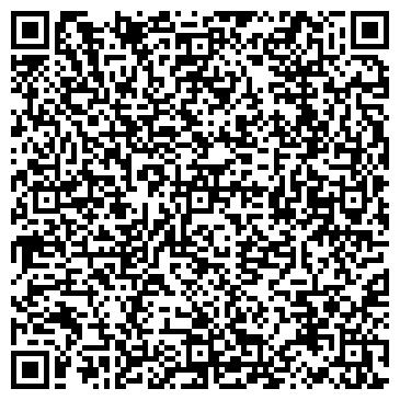 QR-код с контактной информацией организации ФОРУМ КОМПЬЮТЕРС КРАСНОЯРСК