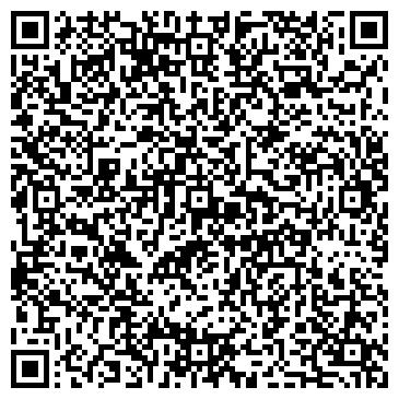 QR-код с контактной информацией организации СУЛЬФИД НАУЧНО-ПРОИЗВОДСТВЕННАЯ КОМПАНИЯ