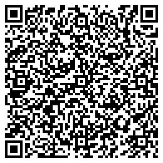 QR-код с контактной информацией организации ЭЛЕКТРОЛАЙН