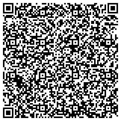 QR-код с контактной информацией организации СИБИРЬТЕЛЕКОМ-ЭЛЕКТРОСВЯЗЬ КРАСНОЯРСКОГО КРАЯ ТЕХНИЧЕСКИЙ ЦЕНТР