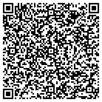 QR-код с контактной информацией организации ЮНИТУЛЗ, ООО