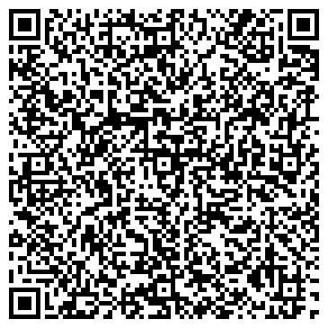 QR-код с контактной информацией организации ООО ТАВРИДА ЭЛЕКТРИК КРАСНОЯРСК