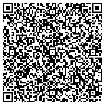 QR-код с контактной информацией организации КОМПЛЕКС ЖИЛОЙ МОЛОДОСТЬ ЗАО