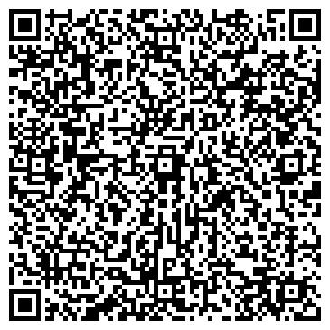 QR-код с контактной информацией организации ЭНЕРГОМЕХАНИЧЕСКИЙ ЗАВОД, ЗАО