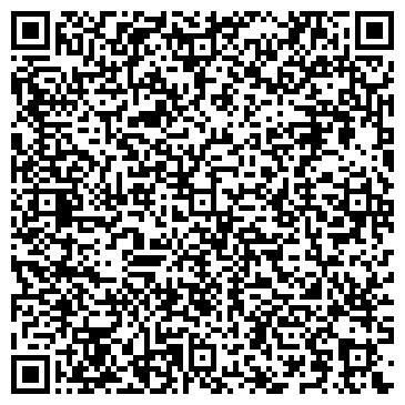 QR-код с контактной информацией организации КАБЕЛЬ ПЛЮС СИСТЕМЫ, ООО