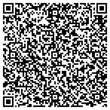 QR-код с контактной информацией организации КОМПЛЕКСНЫЕ РЕШЕНИЯ ОДО