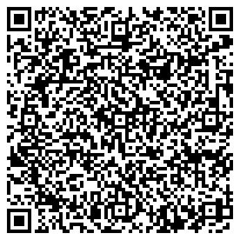 QR-код с контактной информацией организации ГРАНД-ЭЛЕКТРО, ОАО