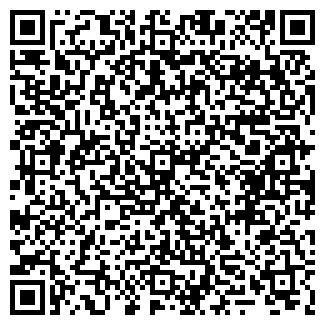 QR-код с контактной информацией организации ЕЛТА