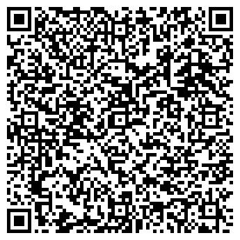 QR-код с контактной информацией организации КРАСКАБЕЛЬМЕТ, ООО
