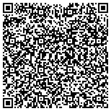QR-код с контактной информацией организации КРАСНОЯРСКЭНЕРГОРЕМОНТ ПРОИЗВОДСТВЕННО-РЕМОНТНОЕ ПРЕДПРИЯТИЕ, ОАО