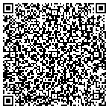 QR-код с контактной информацией организации КРАСНОЯРСКЭНЕРГОСПЕЦРЕМОНТ