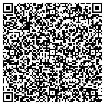 QR-код с контактной информацией организации КОМПЬЮТЕРНЫЕ ТЕХНОЛОГИИ ООО