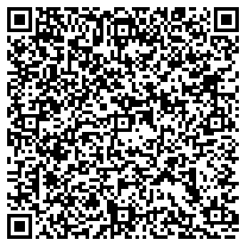 QR-код с контактной информацией организации ООО РИКА СЕРВИС ПКФ