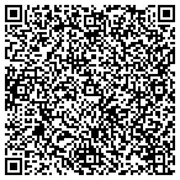 QR-код с контактной информацией организации СИБИРСКАЯ ТОРГОВО-ЗАГОТОВИТЕЛЬНАЯ КОМПАНИЯ