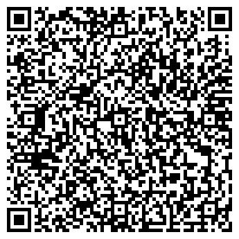 QR-код с контактной информацией организации СОФТ-ЦЕНТР, ООО