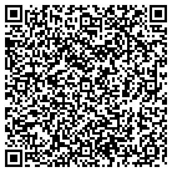 QR-код с контактной информацией организации ООО СПЕЦЭЛЕКТРОМАШ НПК