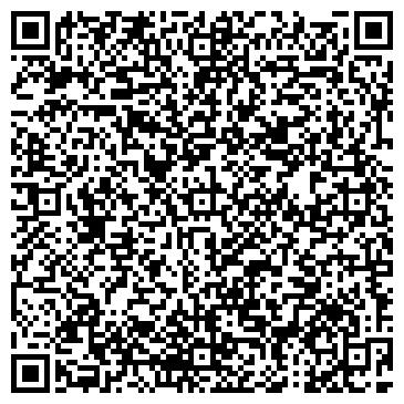 QR-код с контактной информацией организации ТЕХНОТОРГ ТОРГОВАЯ ФИРМА