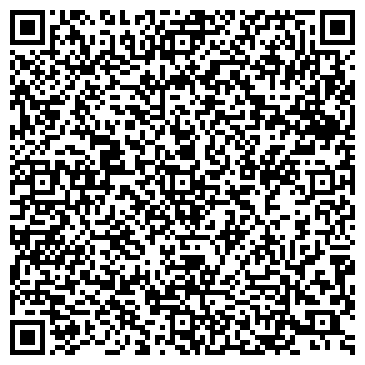 QR-код с контактной информацией организации УНИВЕРСАЛСТРОЙКОМПЛЕКТ, ЗАО