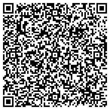 QR-код с контактной информацией организации ЭВЕРЕСТ-ЛКП ТОРГОВАЯ ФИРМА