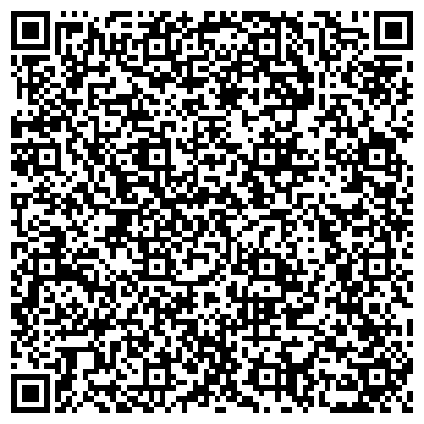 QR-код с контактной информацией организации ЭЛЕКТРОМОНТАЖНЫХ ИЗДЕЛИЙ КРАСНОЯРСКИЙ ЗАВОД, ОАО