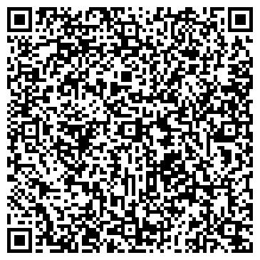 QR-код с контактной информацией организации ЭЛЕКТРОХОЗЦЕНТР ТОРГОВАЯ ФИРМА