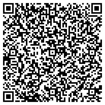 QR-код с контактной информацией организации ЭЛЛИН ТОРГОВАЯ ФИРМА