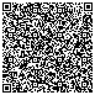 QR-код с контактной информацией организации ЭНЕРГОСВЯЗЬ 21 ТОРГОВО-ПРОМЫШЛЕННОЕ ПРЕДПРИЯТИЕ