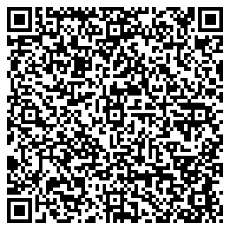QR-код с контактной информацией организации ООО АЭРОТЭК