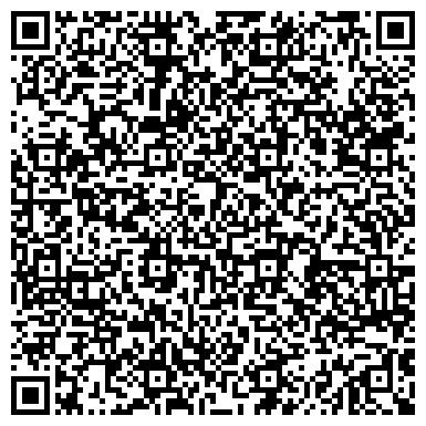 QR-код с контактной информацией организации ПРОМКОНСАЛТИНГ (ПРОМЫШЛЕННОЕ ОБОРУДОВАНИЕ ВПО, ООО)
