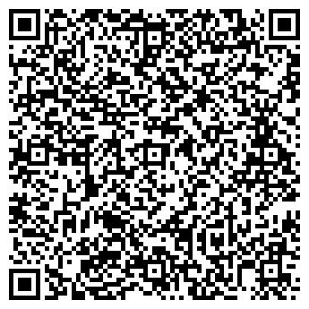 QR-код с контактной информацией организации ООО ПРОМЭНЕРГОТЕХНИКА
