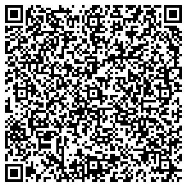 QR-код с контактной информацией организации ООО ЩЕРБИНСКИЕ ЛИФТЫ-КРАСНОЯРСК