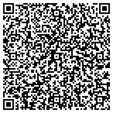 QR-код с контактной информацией организации ООО ЭЛЕКТРОПРОМ