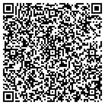 QR-код с контактной информацией организации ООО ЭНЕРГОПРОМ-СЕРВИС