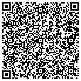 QR-код с контактной информацией организации КРАСТЕХПРОМСЕРВИС, ООО