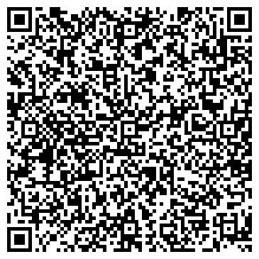 QR-код с контактной информацией организации КРОНЕ ИНЖИНИРИНГ