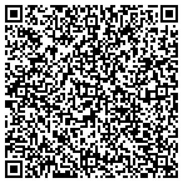 QR-код с контактной информацией организации НАУЧНО-ТЕХНИЧЕСКИЙ ПРОГРЕСС, ОАО