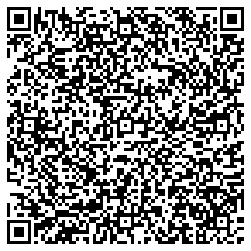 QR-код с контактной информацией организации КРАСНОЯРСК-АВТОДИЗЕЛЬ-СЕРВИС ТОРГОВАЯ ФИРМА