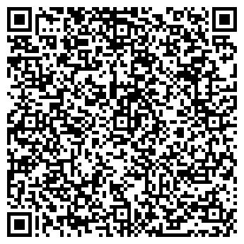 QR-код с контактной информацией организации СИБАВТО, ООО