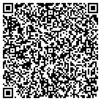 QR-код с контактной информацией организации СТРОЙМАШСЕРВИС