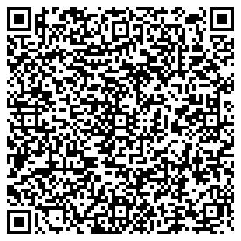 QR-код с контактной информацией организации СИБМАШХОЛДИНГ, ОАО