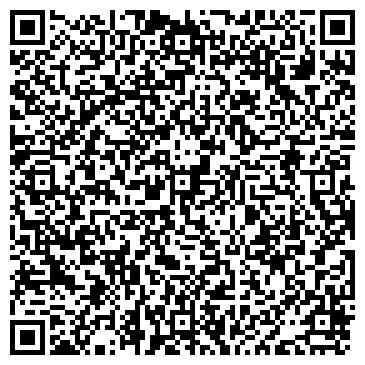 QR-код с контактной информацией организации СИГМА СЕРВИСНО-ВНЕДРЕНЧЕСКОЕ ПРЕДПРИЯТИЕ