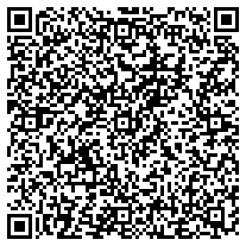 QR-код с контактной информацией организации КОВРОВСЕРВИСЦЕНТР, ООО